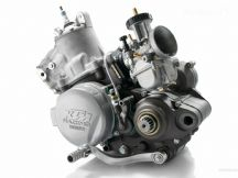 Any CC Engine Rebuild Service *WE DO NOT QUOTE VIA EMAIL*